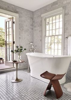 456 best bath design inspiration images in 2019 bath design rh pinterest com