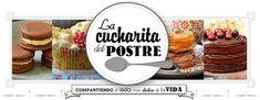LA CUCHARITA DEL POSTRE: PRALINÉ DE AVELLANAS / HAZELNUT PRALINE Cupcakes, Birthday Cake, Chocolate Blanco, Queso, Breakfast, Desserts, Mango, Cheesecake, Blog
