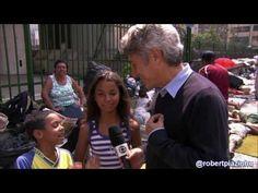Profissão Repórter - 30/11/10 - Famílias sem-teto, Parte 2 - HDTV (720P)