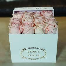 Image result for venus et fleur