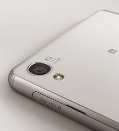 IFA-2014-Sony-Xperia-Z3-and-Xperia-Z3-Compact-Officially-Unveiled-457537-11.jpg (1815×2000)