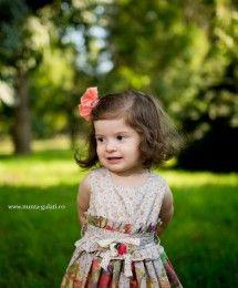 Girls Dresses, Flower Girl Dresses, Wedding Dresses, Fashion, Bebe, Dresses Of Girls, Bride Dresses, Moda, Bridal Gowns