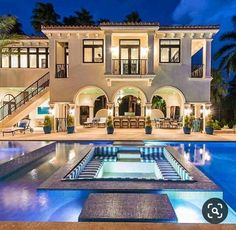 dream mansion Mansions homes Dream house mansions Rich people lifestyle Mansions luxury Modern mansions House goals 680465824925168037 Dream House Exterior, Dream House Plans, My Dream Home, Mansion Homes, Dream Mansion, Mansion Kitchen, Cool Mansions, Luxury Mansions, Luxury Homes Dream Houses