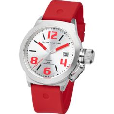 Save money at Tom Carter Watch with these latest Tom Carter Watch coupon codes and discount vouchers. We have Tom Carter Watch Special offers, promo codes and hot deals for your better online shopping experience.