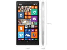 7 Best Nokia Lumia 930 images   Windows Phone, Gadgets