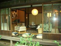 http://ikea-blog.jp/photos/uncategorized/2008/11/05/dscn1331.jpg