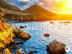 #Monterrey #MexicanRiviera #Mexico #Cruise #TravelIdeas #TravelInspiration #Cruising  #Vacation #Travel  #CruiseHappy