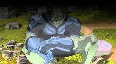 Ultimate Spider Man | Spiderman Cartoon Full Episodes English Subtitles ...