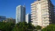 Leiligheter og hus til salgs  http://www.turkeynewproperty-no.com/ Alanya Bolig i Tyrkia hus til salgs i tyrkia
