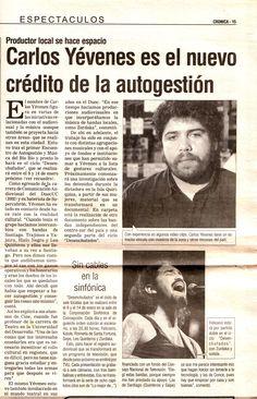Prensa_ Recuento Anual.