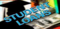 Student loans for unemployed are designed to provide adequate finances to tackle the various education related expenses. With flexible terms and suitable offers, these loans are the best. Click here: http://goo.gl/FZVJyR