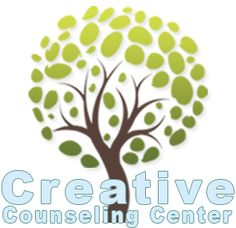 Creative Counseling Center Blog - I like this one for counseling techniques, but also for counselor self care!!