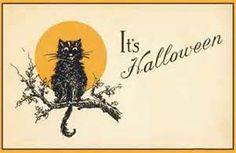 Vintage+halloween+images - Yahoo Search Results Yahoo Image Search Results