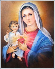 El motivo de la Navidad es Jesús, no los regalos ni el pavo, ni el alcohol y desenfrenos! ES TIEMPO DE PAZ y Oración.