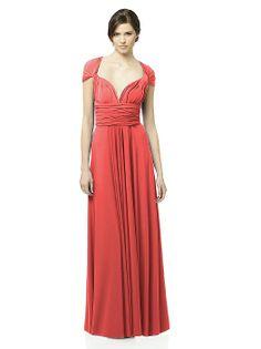 barijay style 551 | Bari Jay Bridesmaid Dresses - Style 551 | A ...