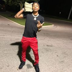 43 Best Nba Youngboy Images Rapper Celebrity Crush Baby Boys