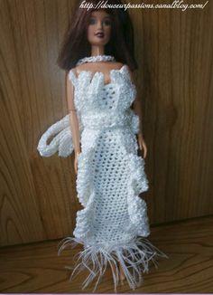 2013, Crochet, Marie, Creations, Gowns, Crochet Crop Top, Chrochet, Knitting, Haken