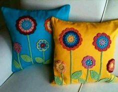 İyi aksamlar   Kaynakdcore voce  .  .  .  #pinterest#quotation#knitting #excerpts #knittingaddict #crochet #örgü #dantel #elyapımı #dekoratif #decoration #ilginçfikirler #kurdele #tasarım #hobilerim #instafollow #instalike #instaflower #rose #mandala#knitting #supla #bardakaltligi#tığişi#babyblanket#sepet #penyeip#pufk