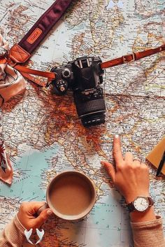 travel<br> Travel Logo, Travel Maps, New Travel, Travel Style, Travel Plane, Travel Trip, Bali Travel, Greece Travel, Travel Posters