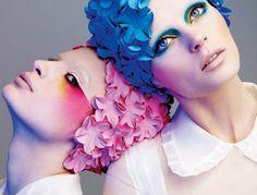 QUIERO. Lancia TrendVisions | Fashion, design and lifestyle magazine
