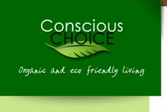 Julie Mitsios, the founder of Conscious Choice has been an advocate of the living foods lifestyle since 2005         Julie was the first to bring the art of living foods to Sydney when she started teaching the principles of preparing organic raw living cuisine in 2007.
