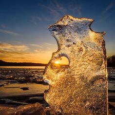 Rådasjön Sweden. 4 February 2016. #mikaelsvenssonphotography #ice #gothenburg #visitsweden #sweden #fineart #härrydakommun #mölndalsstad #rådasjön #winter #nature #naturemoments #mothernature #scandinavia #winter #sunset #superb_photos