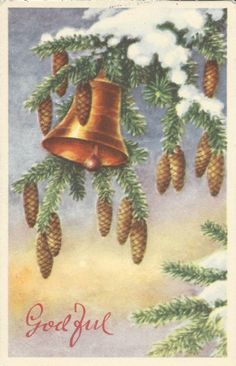 Pine Cones, Auction, Painting, Art, Photo Illustration, Art Background, Painting Art, Paintings, Kunst