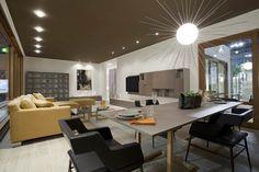 Luca Scacchetti - Home Collection - Per Info: http://www.casearchitetture.it/index.php?id=21_progettista=72