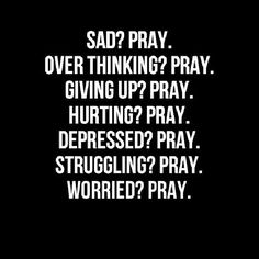 Don't simply pray when you need help. Pray when you've already received the help that you needed. Bible Quotes, Bible Verses, Me Quotes, Scriptures, Qoutes, The Words, Quotes About God, Quotes To Live By, Adonai Elohim