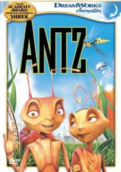 Antz - Google Search