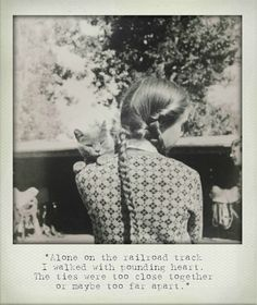 POETIC POLAROID   ELIZABETH BISHOP . American poet and short-story writer. Track My Walk, Poems In English, Elizabeth Bishop, Story Writer, American Poets, Note To Self, Daffodils, Short Stories, Writers