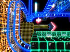 cyberspace - Google zoeken
