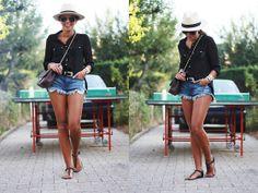 Bbq (by Anni ***) http://lookbook.nu/look/3943086-bbq