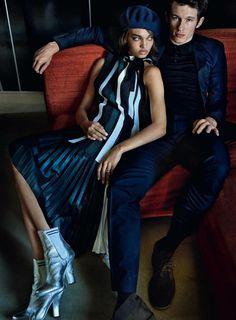 Vogue-May-2017-Ellen-Rosa-and-Callum-Turner-by-Mario-Testino-4.jpg