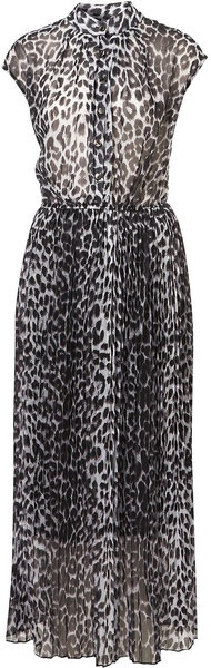Topshop Kimberly Dress By Goldie