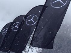#Pappas #Ski&Drive #Mercedes Benz #Jeep #Pitztal #Retterwerk #Nordica Mercedes Benz, Skiing, Jeep, Ski, Jeeps