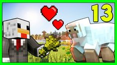 Minecraft, Family Guy, Photoshop, Kawaii, Youtube, Fictional Characters, Instagram, Fantasy Characters, Youtubers