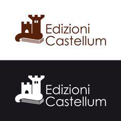 Edizioni Castellum per Castellum acsd www.facebook.com/castellum.acsd
