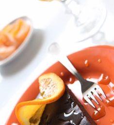 Szybkie ciasto czekoladowe Tableware, Cake, Dinnerware, Tablewares, Kuchen, Dishes, Place Settings, Torte, Cookies