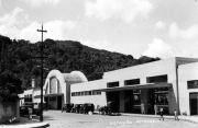 Petrópolis Antiga......Estação Ferroviaria....