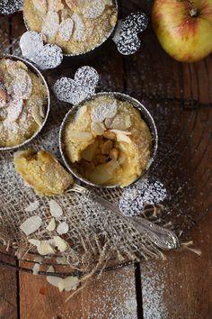 apfel-mandel-auflauf-apple-almond-bake-3