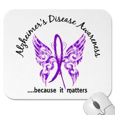 alzheimer's tattoo - or this design - w/o wording