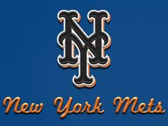 New York Mets 1