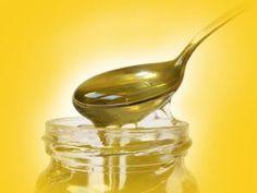 Remedios caseros y naturales para aliviar la tos