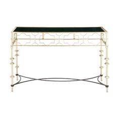 Found It At Joss U0026 Main   Nicole Console Table