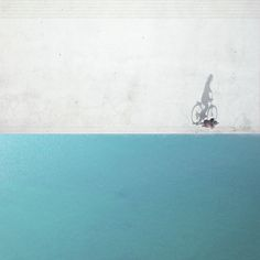 http://www.fubiz.net/2015/05/06/surreal-minimalism-photography/