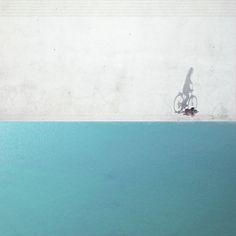 http://www.fubiz.net/2015/05/06/surreal-minimalism-photography/
