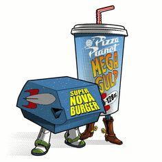 fictional-food-un-hommage-a-la-bouffe-de-la-pop-culture-15.jpg (760×760)