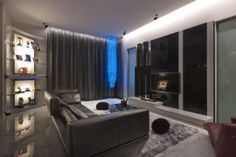 ... Designs on Pinterest  Singapore, Home Renovation and Interior design