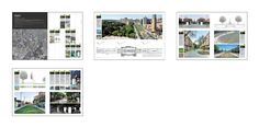 ALDAYJOVER. Saragossa Tramway. Saragossa. Spain #infrastructures #landscape #infraestructuras #paisaje STRATEGY SERIES  Image: José Hevia Published in a+t 37 Strategy Space http://aplust.net/tienda/revistas/Serie%20STRATEGY/STRATEGY%20SPACE/#project-972